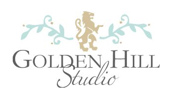 Golden Hill Studios