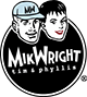 MikWright