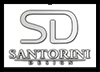 Santorini Design Ltd.