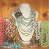 Terra Mia Jewelry