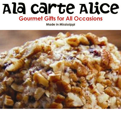 Ala Carte Alice
