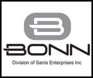 Bonn Design
