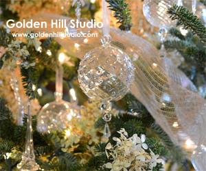 Golden Hill Studios