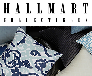 Hallmart Collectibles