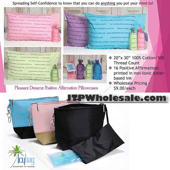 JTP Wholesale