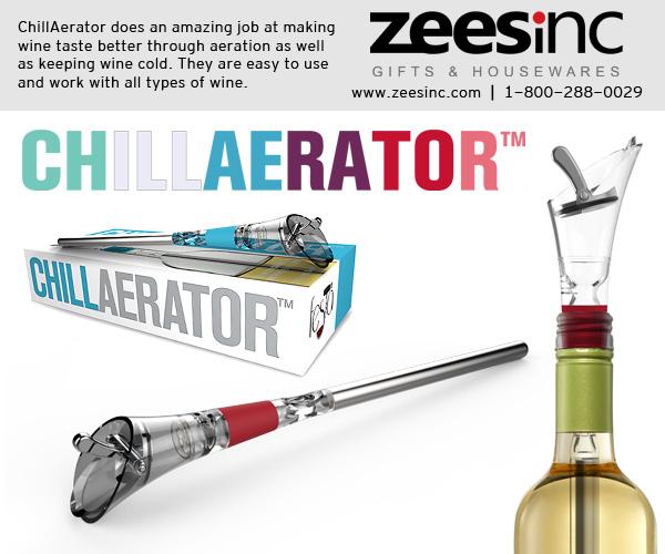 Zees Inc.