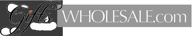 GiftsWholesale.com Logo